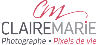 Pixels de vie Photographies